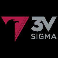 3v Sigma