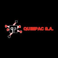 Quimpac S.A