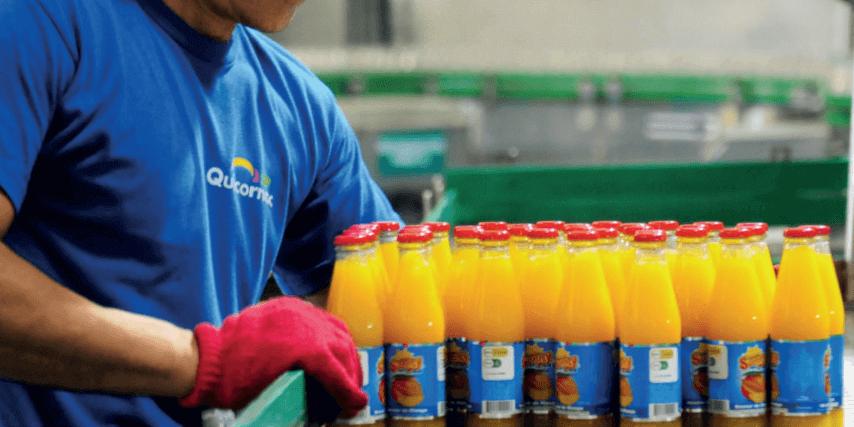 suplementos_industrias-bebidas-ecuador